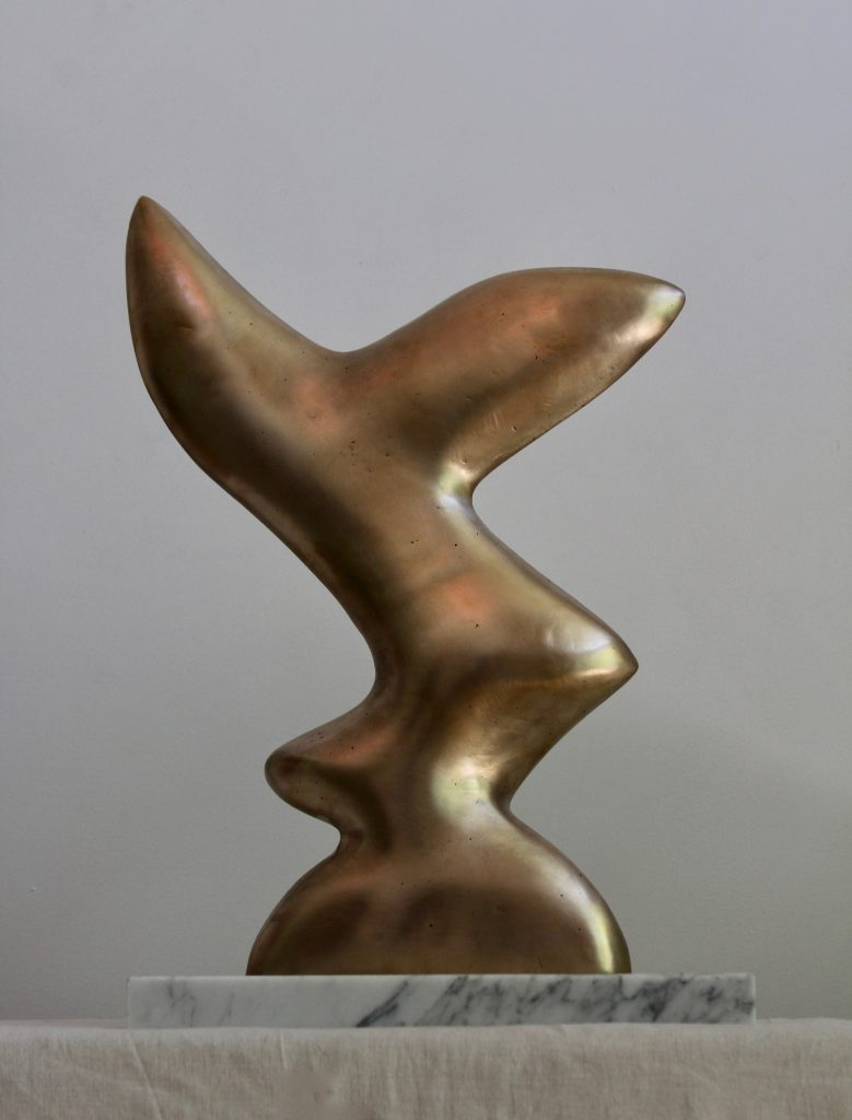 abstract art, sculpture, bronze sculpture, marble, fine art, bronze,