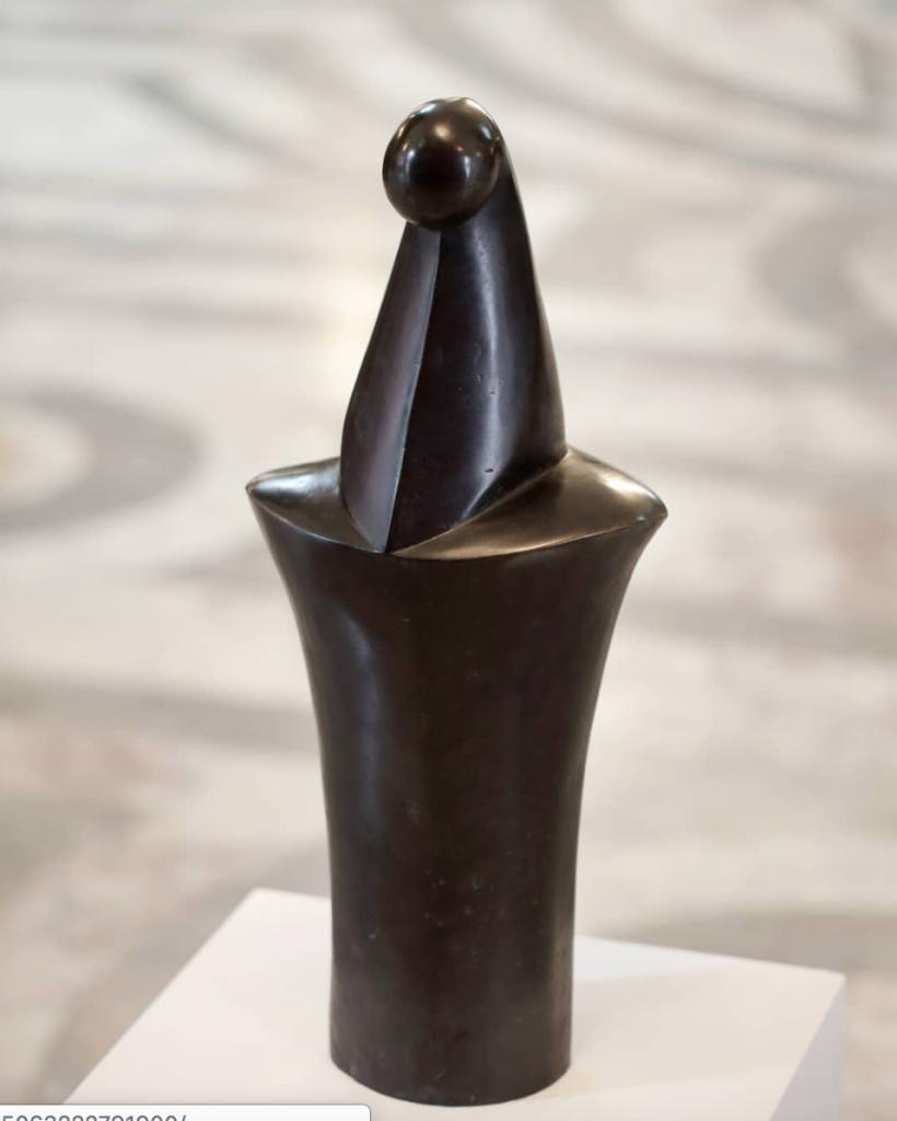 bronze sculpture, art collector, hand carving, bronze, art, sculpture, exhibition, masterpiece london, australia house, australian high commission, london art