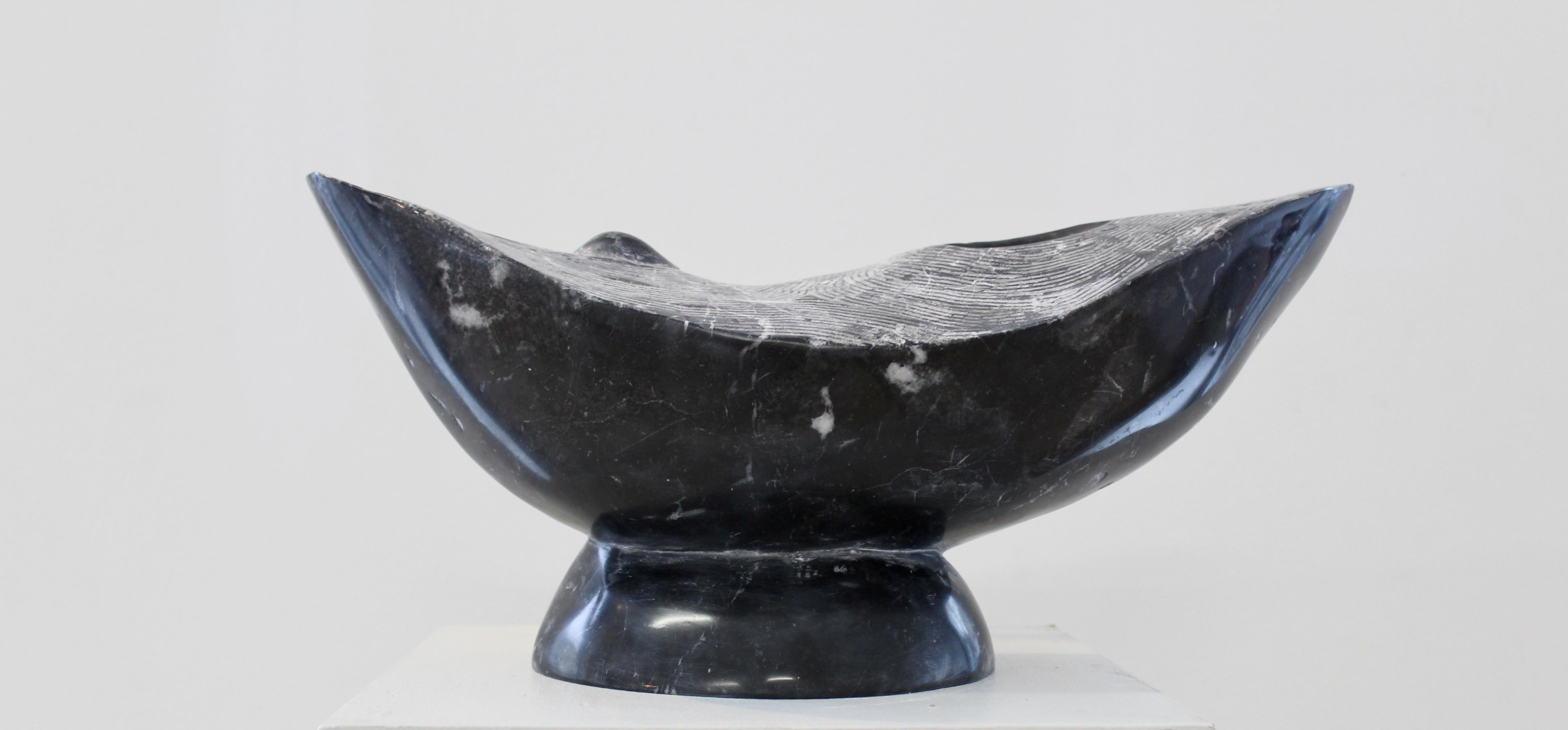 exhibiton, art, hong kong art exhibition, art collector, hong kong art fair, hong kong art central, Marble sculpture, black marble, sculpture