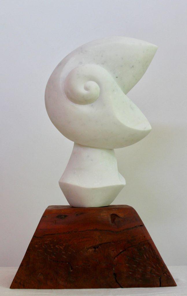 fine art, italian marble, statuario marble, sculpture, marble, hand carving, marble sculpture, contemporary sculpture, art, exhibition