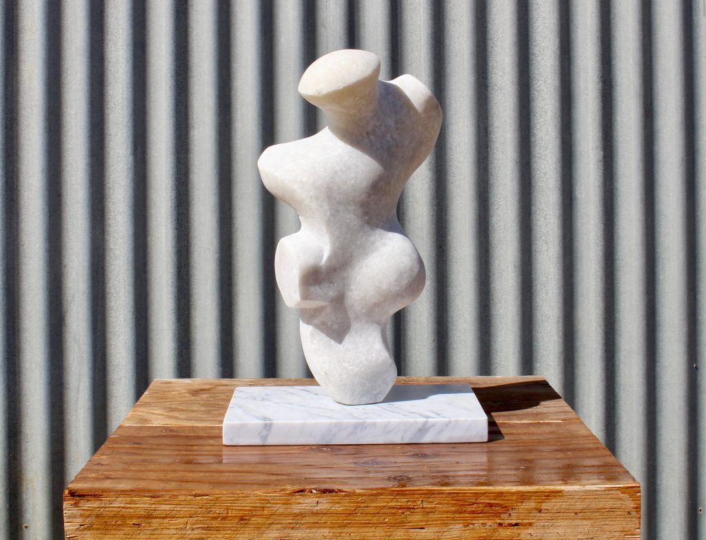 abstract art, sculpture, marble sculpture, marble, fine art, exhibition, Sculpture by the Sea